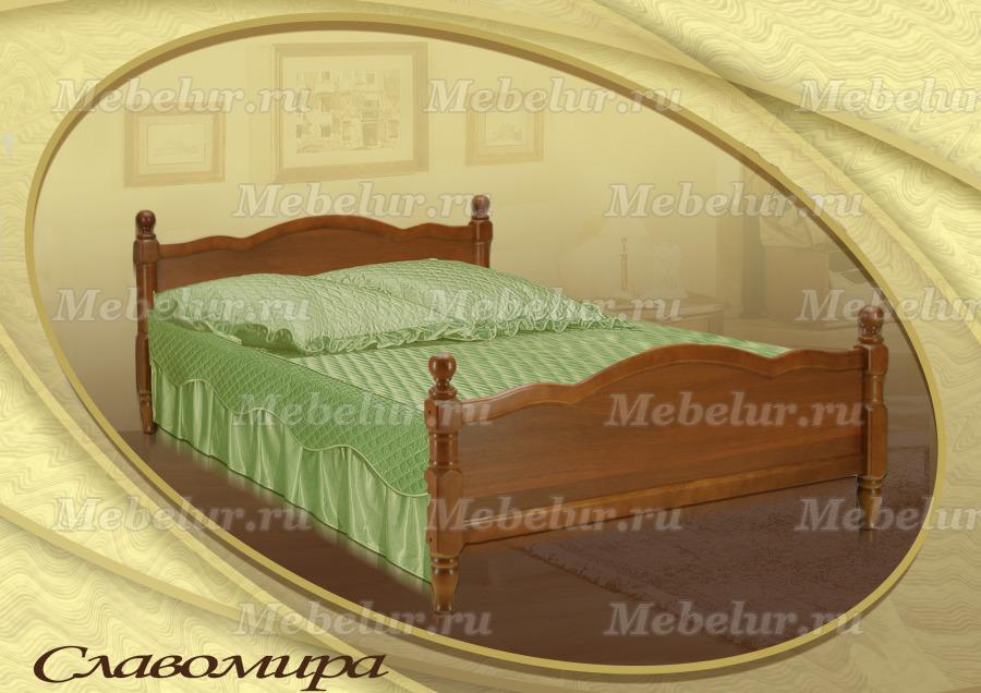 смотрите а так же беременность по неделям определить и белорусские диваны в москве. Трёхместный диван Мартель кожа