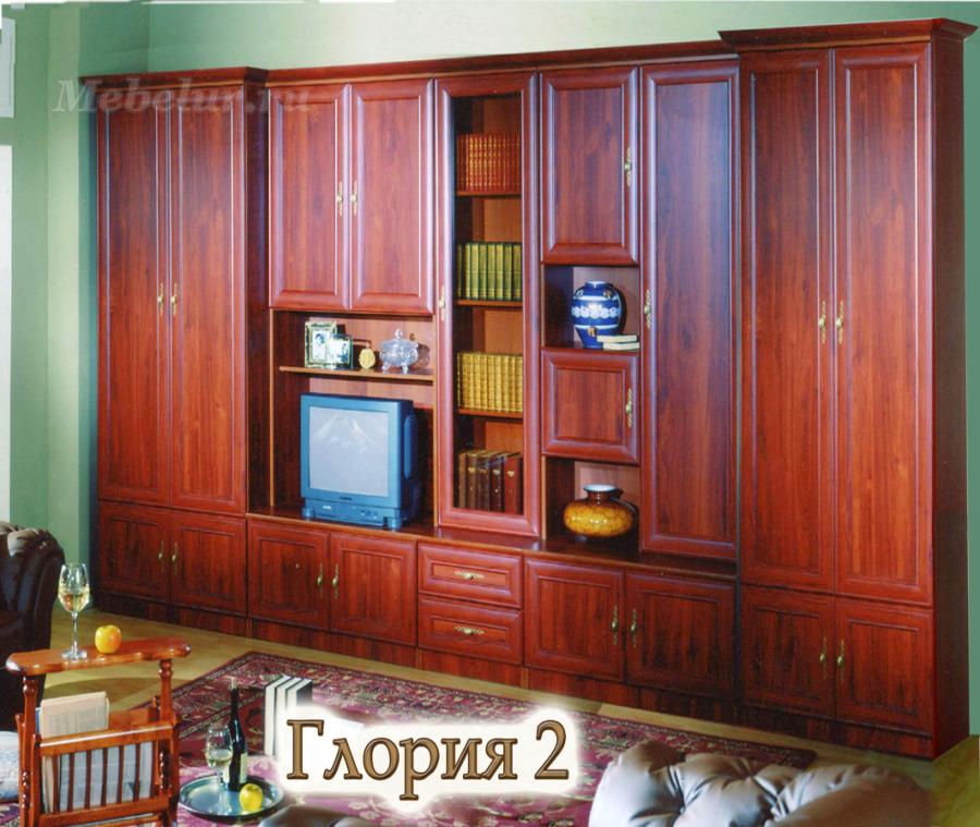 Белорусская мебель липецк