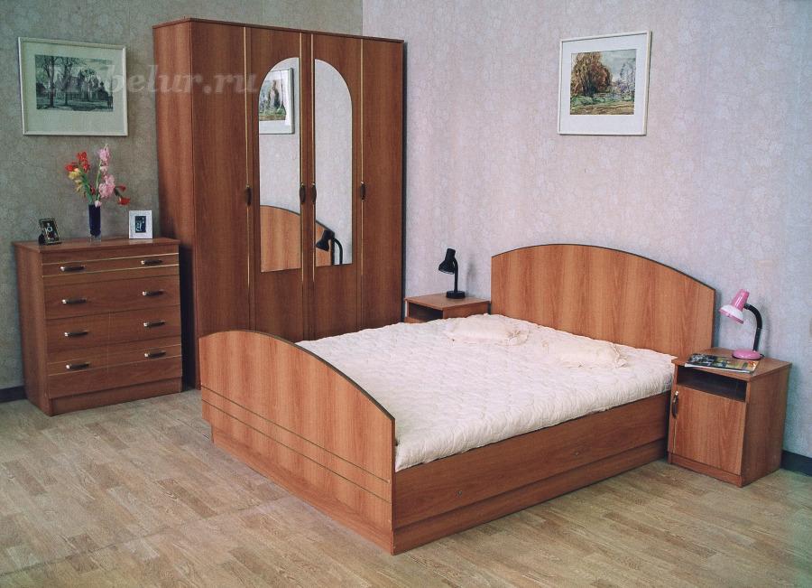 Спальни фото в гомеле