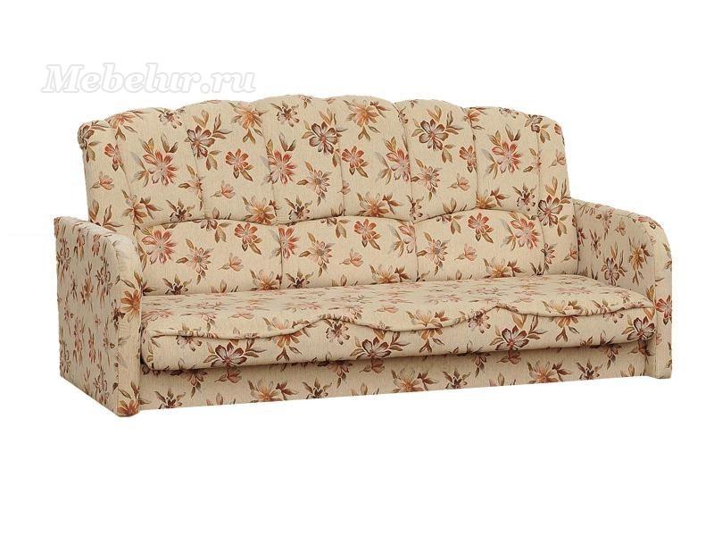 купить мягкую мебель в екатеринбурге много мебели
