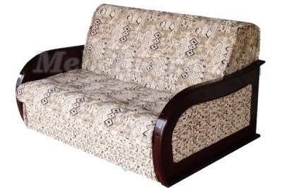 Диваны и кресла недорого Москва с доставкой