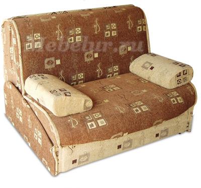 Изготавление и сборка мебели.