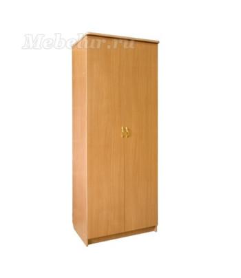 Шкаф   от производителя распашной