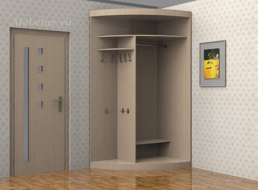 подбор цвета ламината и дверей фото