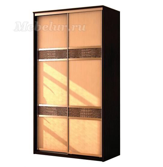 Шкафы купе от 3990 Купить шкаф купе недорого в Гуд Мебель