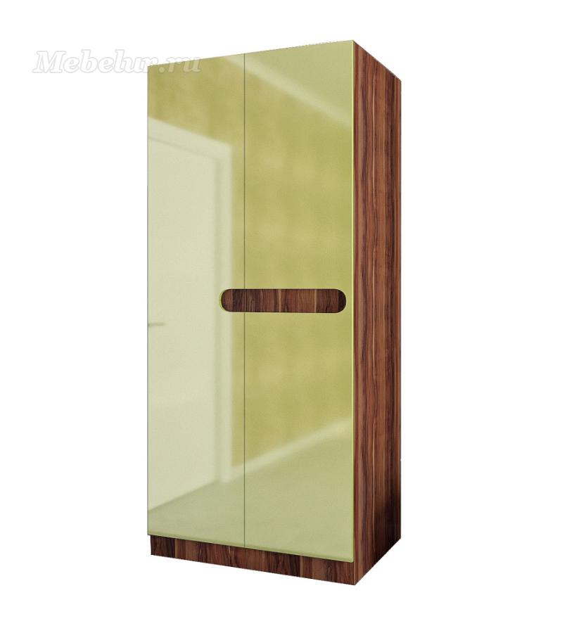 Купить вернисаж - 8 - шкаф распашной,фасады мдф.